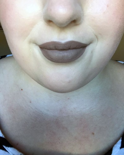 jeffree star cosmetics posh spice