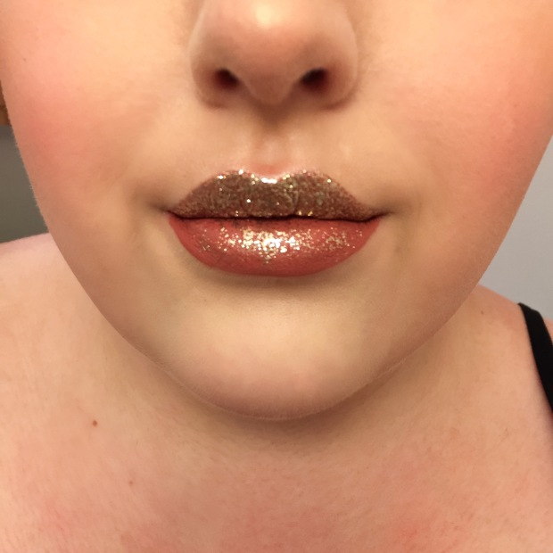 jeffree star gemini liquid lipstick urban decay glitter