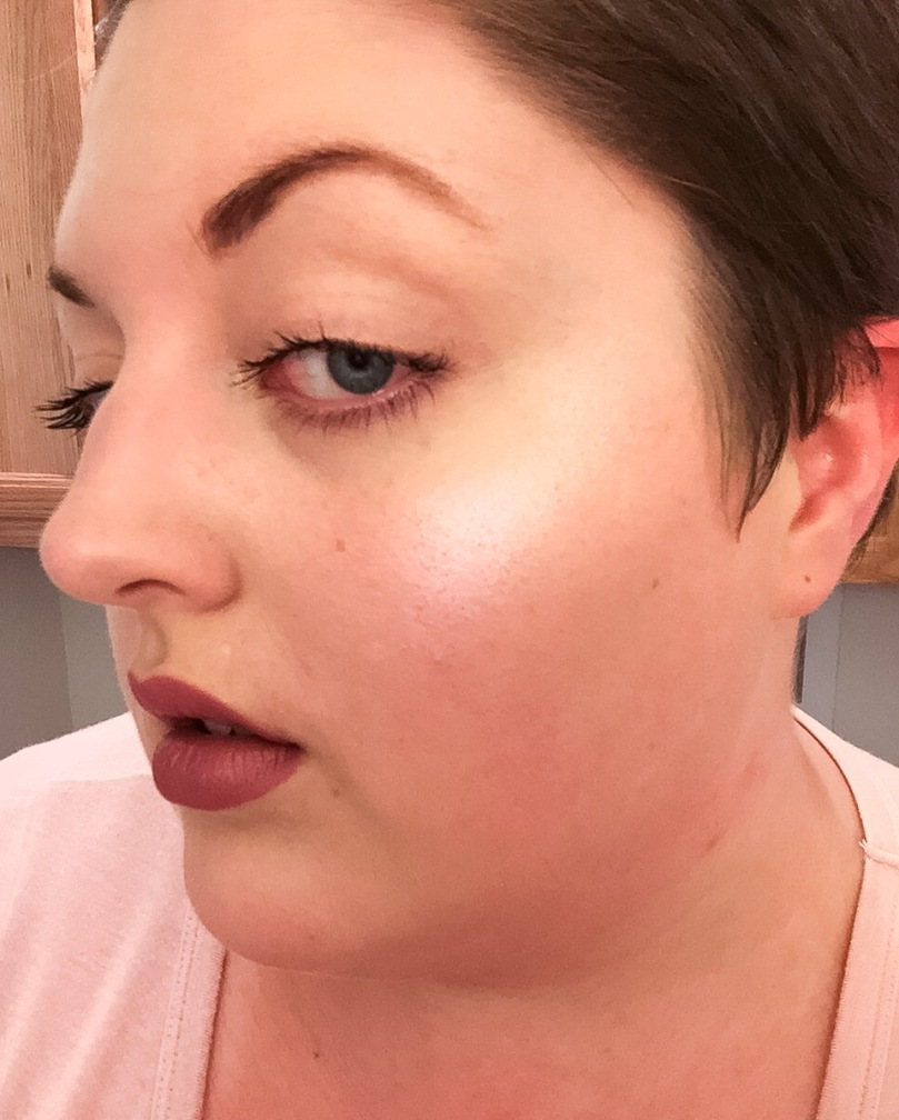 pat mcgrath skin fetish 003 nude