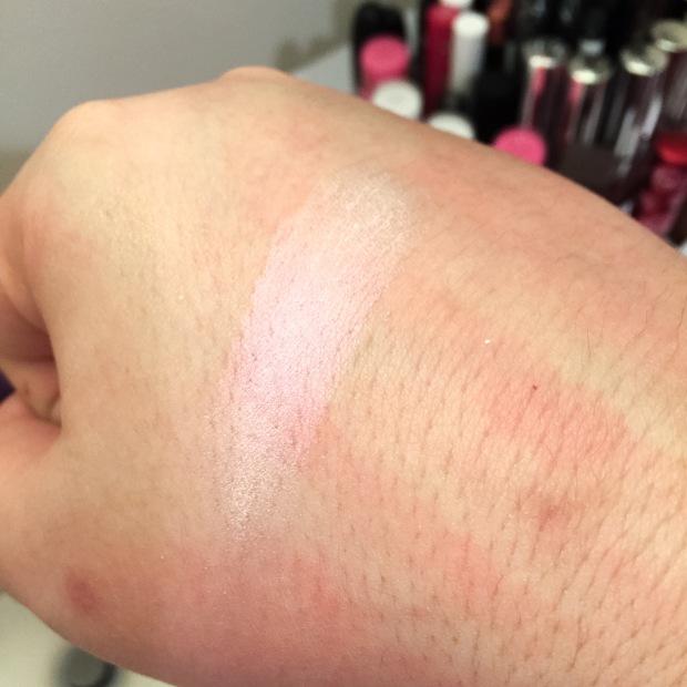 pat mcgrath skin fetish pressed pigment